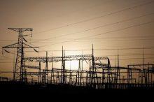 中国の電力不足